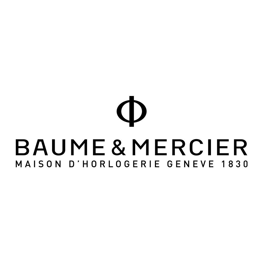 brand-logo-baumeetmercier