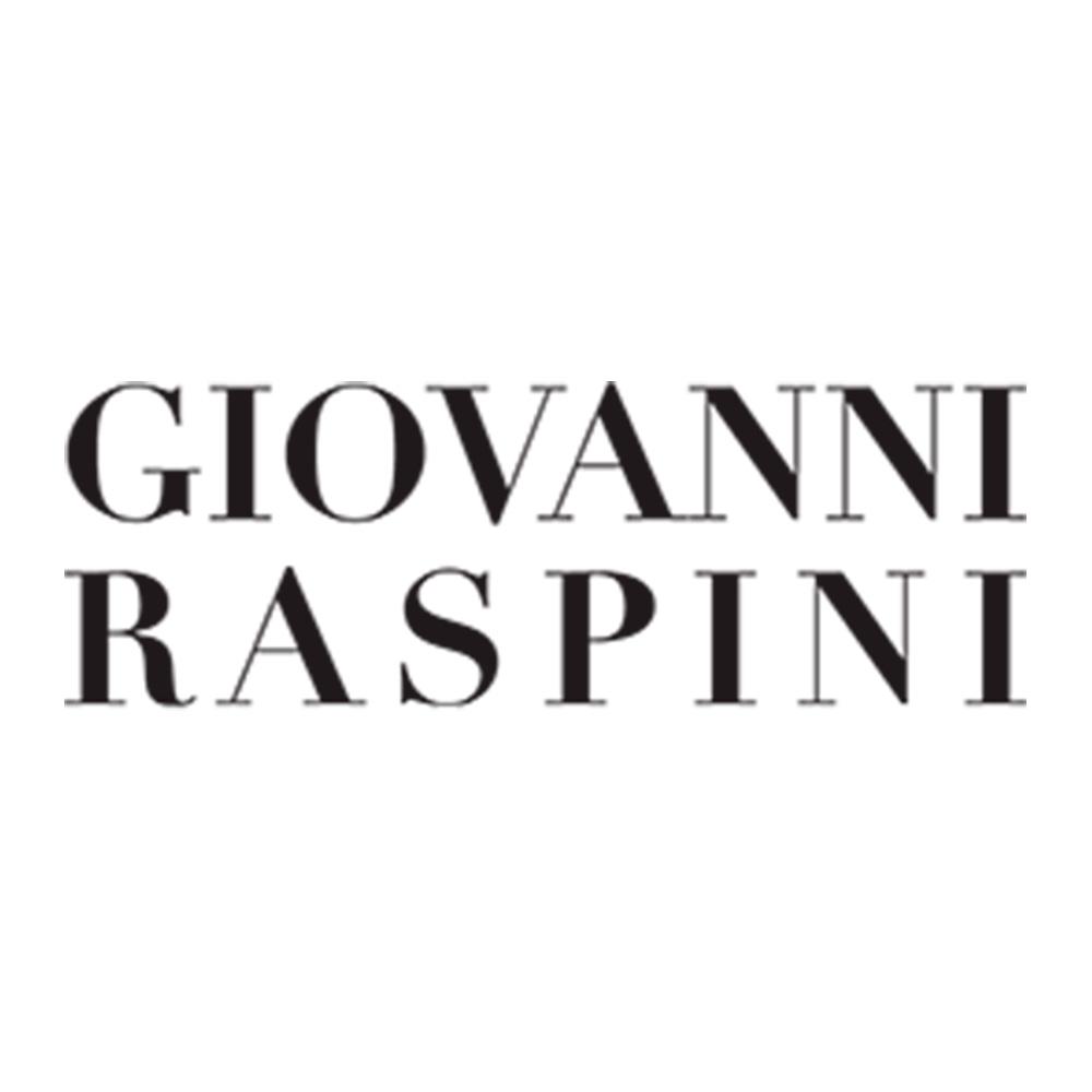 brand-logo-raspini-LOW